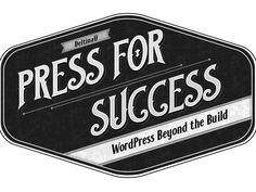 A WordPress video course teaching you how to build an integrated, optimized, fast, secure, and polished website that produces results.