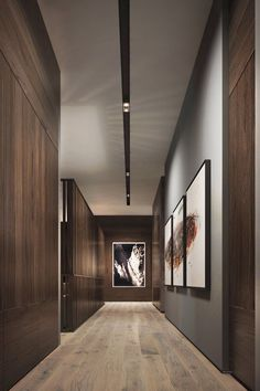 hotel corridor Marvelous Home Corridor Design Ideas That Looks Modern Flur Design, Plafond Design, Wall Design, Hotel Hallway, Hotel Corridor, Office Interior Design, Interior Design Living Room, Living Room Designs, Interior Livingroom