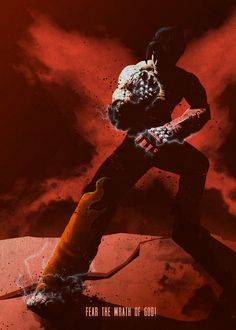 "Beautiful ""Jin"" metal poster created by Eden Design. Our Displate metal prints will make your walls awesome. Buy Posters, Cool Posters, Tekken Wallpaper, Martial Arts Games, Tekken Jin Kazama, Eden Design, Mortal Combat, Game Character Design, Bruce Lee"