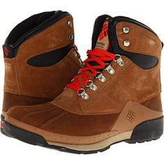 Columbia, Winter Travel, Brand You, Timberland Boots, Discount Shoes, Travel Style, Mall, Hiking Boots, Barbie