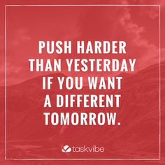 http://ift.tt/2fIjLci #taskvibe #bestoftheday #quote #cool #awesome #beautiful #quotes #quoteoftheday #goodvibes #igers #instalike #instadaily #picoftheday #instagood #instamood #instalove #instacool #insta #motivate #motivation #inspiration #inspire #determined #dreams #love #believe #success