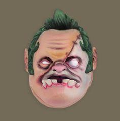 $19.90 (Buy here: https://alitems.com/g/1e8d114494ebda23ff8b16525dc3e8/?i=5&ulp=https%3A%2F%2Fwww.aliexpress.com%2Fitem%2FDota-2-action-figure-mask-horror-mask-PUDGE-LATEX-silicon-mask-Dota-2-cosplay-mask-costume%2F32658352295.html ) Dota 2 action figure mask horror mask PUDGE LATEX silicon mask Dota 2 cosplay mask costume Halloween mask Preorder gift for just $19.90