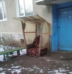Rosja: Gra o Tron #rosja #gra #tron