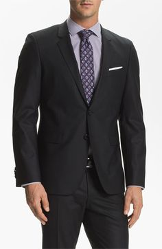 810638d1eed 10 Awesome Level 2 - Professional Dress Code