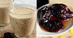 Śniadaniowy przepis przygotowany przez dietetyków, który spala tłuszcz z brzucha | 5 Minut dla Zdrowia