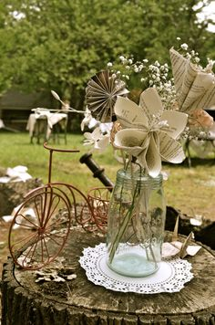 Travel Themed Bridal Shower! Photo by: Eventsbylaurenvb@gmail.com Decorations By Lauren and Dara