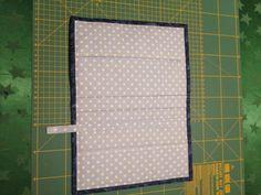Z Eviklubu Cutting Board, Grid, Cutting Boards