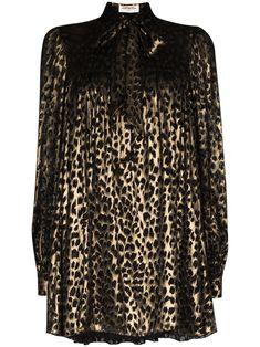 Saint Laurent, Street Outfit, Custom Dresses, Black Silk, Playing Dress Up, Pattern Fashion, Designing Women, Dress Collection, Ideias Fashion