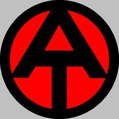 Adventure Team logo