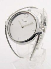 LUMIR 111151E dámske hodinky