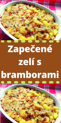 Paella, Macaroni And Cheese, Food And Drink, Pizza, Vegetables, Cooking, Ethnic Recipes, Fit, Foods