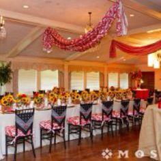 www.partymosaic.com