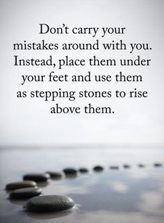 Top 40 Funny Inspirational Quotes That Will Inspire You Extremely that make your positivity. Here is a list of the best inspirational & motivational quotes, words, phrases, lines & sayings that will help you stay Positive Quotes For Life Encouragement, Positive Quotes For Life Happiness, Life Quotes Love, Wisdom Quotes, Quotes To Live By, Positive Thoughts, Quotes Positive, Inspire Quotes, Quotes Quotes