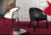 VEBO | Gastronomiemöbel, galerie | Fotos von Stühle und Tische | Foto galerie mit Gastronomiemöbel Chair, Furniture, Design, Home Decor, Pictures, Tables, Timber Wood, Decoration Home, Room Decor