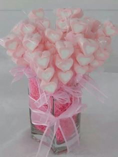 ideas baby shower gifts for boys to make valentines day ideas baby shower gifts for boys to make valentines day 590604938616659252 Pink lavender and white vase tutu skirt. Baby Shower Cupcakes For Girls, Pop Baby Showers, Baby Shower Gifts For Boys, Baby Boy Shower, Ballerina Birthday Parties, Baby Shower Invitaciones, Candy Bouquet, Minnie Mouse Party, Cookies Et Biscuits