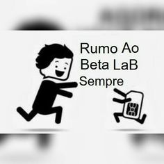 Legal services for your any kind of needs Chip Tim Beta, Beta Beta, Humor, Bora Bora, Pasta, Twitter, Labs, Flavio, Messages