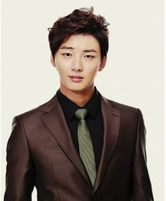 <3 Yoon Shi Yoon                                                                                                                                                                                 Plus