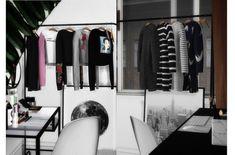 VELVET HANGING CLOTHS RECOLORS at Novvvas • Sims 4 Updates