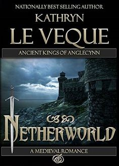 5 Stars ~ Historical ~ Read the review at http://indtale.com/reviews/historical/netherworld
