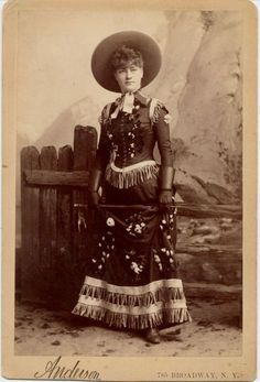 Cabinet Cards on Pinterest