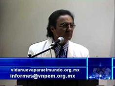 Como Mantener la Paz - Dr Armando Alducin