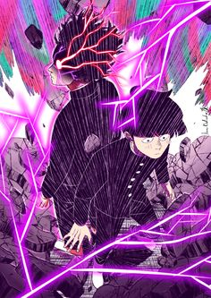 Otaku Anime, Anime Guys, Anime Art, List Of Anime Shows, Star Wars Wallpaper, Trippy Wallpaper, Mob Psycho 100 Wallpaper, Lebron James Wallpapers, Mob Psycho 100 Anime