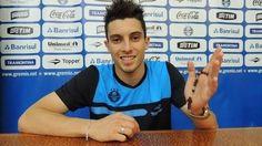 "Telles'e Göre Transfer Bitti! ""Drogba Ve Sneijder İle..."""