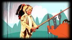 CANÇÓ-VIDEOCLIP DE SANT JORDI Music Artists, Youtube, History, Education, Kids Songs, Music Is Life, Saint George, Video Clip, Songs