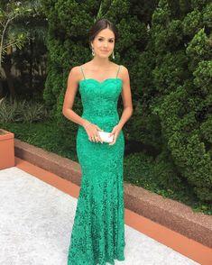 """1,796 curtidas, 68 comentários - Maysa Marques (@maysoca) no Instagram: """"Ready  #casamentoleleerenato"""""""