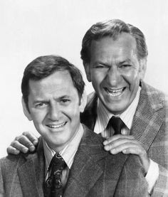 Wishing Jack Klugman a happy angel birthday today! Jack Klugman stared on several hit TV shows including: Quincy M.E. and, of course, as Oscar Madison on The Odd Couple. But did you know that... Military Spouse, Military Veterans, Quincy Me, Famous Veterans, Tony Randall, Veterans Discounts, Charles Bronson, Odd Couples, American Veterans
