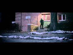 Herbert Grönemeyer - Fang mich an (Offizielles Video)