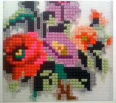 the art is killing me: Art LA Contemporary: Liz Craft