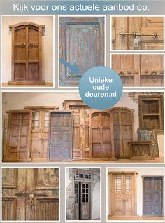 Google Afbeeldingen resultaat voor http://www.woonland.nl/site/media/Banner-oude-deuren-def1.jpg
