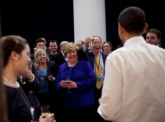 """https://flic.kr/p/95YDnt 