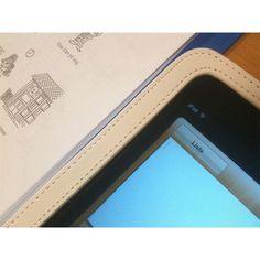 Top Ten iPad Classroom Activities: Ways to use the iPad in your Classroom