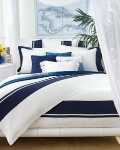 blue navy stripes - Buscar con Google