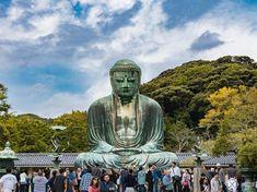 10 amazing things to do in Kamakura