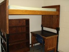 Beautiful University Of Richmond Dorm Room Photo Gallery   Bedlofts, Microfridges,  Futons, Carpets, Part 28