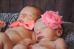 Portfolio Bella Photography, Newborn Twins, Face, The Face, Faces, Twin Newborn, Facial