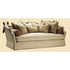1000 Images About Sofa Seduction On Pinterest Sofas