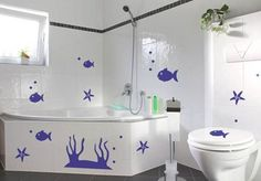 Diy Bathrooms Ideas And Pinterest Discover Save Creative