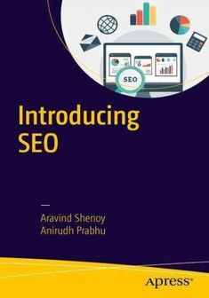 Thisis your easy-to-digest brief introduction to SEO (search engine optimization) - animperative methodology used to affect the visibility of websites using different strategies and techniques.Using t #searchengineoptimizationcompanyinindia,