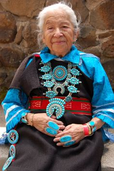 Museum of Northern Arizona, Flagstaff, Az. Native American Beauty, Native American History, Native American Jewelry, American Indians, Native Style, Native Indian, American Pride, First Nations, Portraits