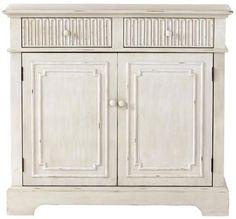 Manor Cabinet, 2 DOOR, DISTRESSED WHT Home Decorators Collection http://www.amazon.com/dp/B00B2JW754/ref=cm_sw_r_pi_dp_B.j2wb1STAT0Y