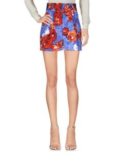 BLUMARINE Mini skirt. #blumarine #cloth #dress #top #skirt #pant #coat #jacket #jecket #beachwear #