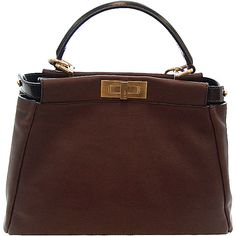 Fendi - Borse - Shopping - 8BN226EQ4F0GZZ A special gift! (1890,00€)  #fendi #bag #summer #fashion #collection #woman #cool #chic