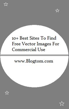 67a28175436b8 10 Best Websites To Find Free Vector Images For Commercial Use Free Vector  Images