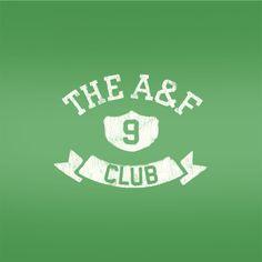 A The Club