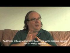 An Israeli explains where the religious jewish zionists really stand in regards to non-jews including christians.