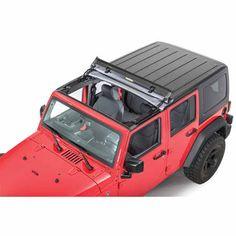 2007-2018 Jeep Wrangler JK Hardtops | Quadratec Yellow Jeep Wrangler, 2017 Jeep Wrangler, Jeep Jk, Jeep Wrangler Unlimited, Green Jeep, Blue Jeep, K5 Blazer For Sale, Jeep Wrangler Jk Accessories, Jeep Shop